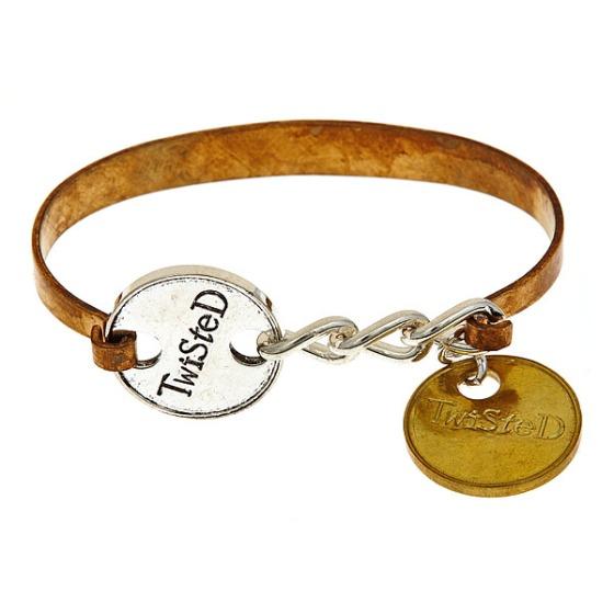 NETIZEN bracelet