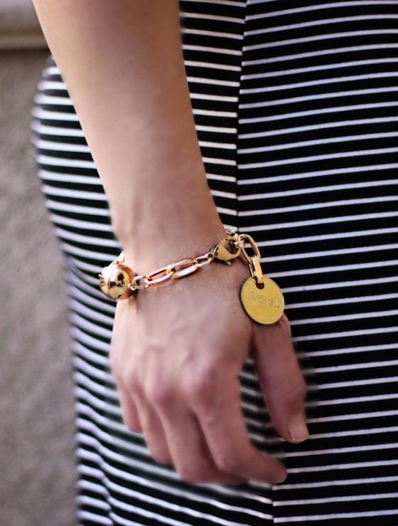 New Funky Bracelet